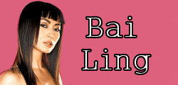 homepage Bai Ling sexy pictures